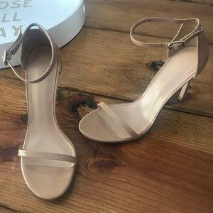 Stuart Weitzman Shoes - Size 7